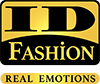 idfashion.tv