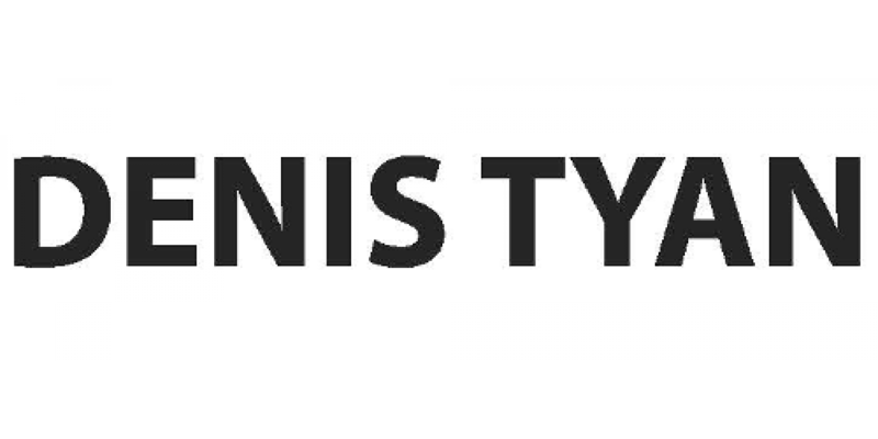 Dinis Tyan