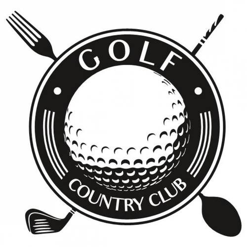 Golf Country Club