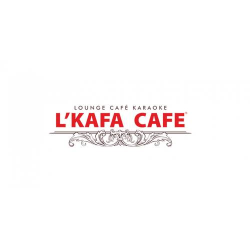 L'Kafa Group