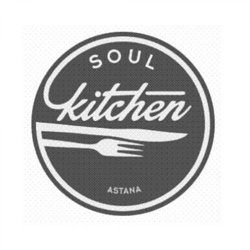 Soul Kitchen Astana
